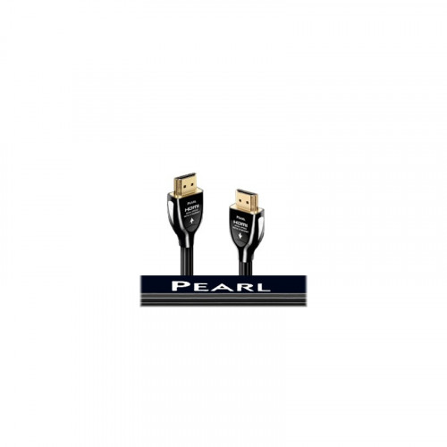 AudioQuest Pearl HDMI 2.0 (2M)