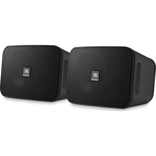 JBL Control X Wireless Black