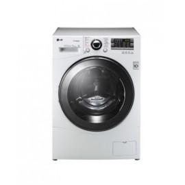 Parní pračky