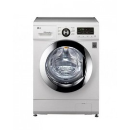 Úzké pračky
