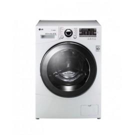 Standardní pračky