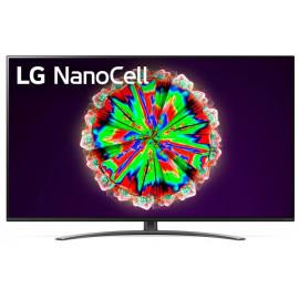 NanoCell TV